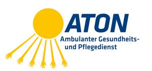 ATON Ambulanter Gesundheits- und Pflegedienst