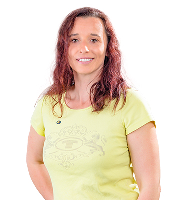 Stephanie Ewert